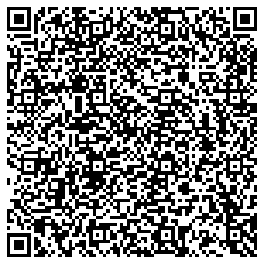 QR-код с контактной информацией организации Mosslein Servise Ukraine, ЧП