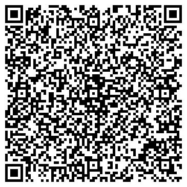 QR-код с контактной информацией организации МЗС-Юг, ЧП