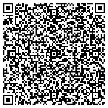 QR-код с контактной информацией организации Золочовводоканал, МКП