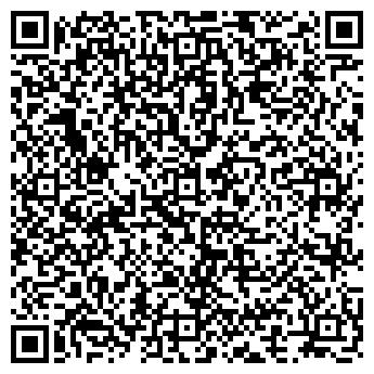 QR-код с контактной информацией организации Аква-Инфо, ЧП (Aqua-INFO)