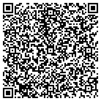 QR-код с контактной информацией организации Фильтр-систэм, ЧП