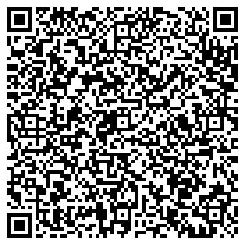 QR-код с контактной информацией организации Аква-Лайф юа, ООО