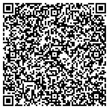 QR-код с контактной информацией организации Эко-control (еко контроль), ЧП