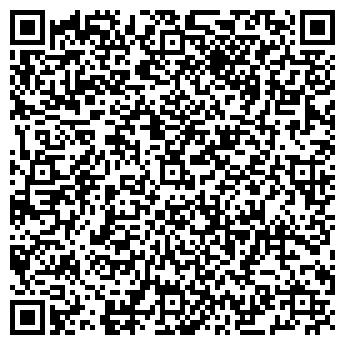 QR-код с контактной информацией организации Днепрбурсервис, ООО