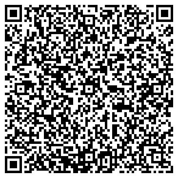 QR-код с контактной информацией организации Гранитненское, КП
