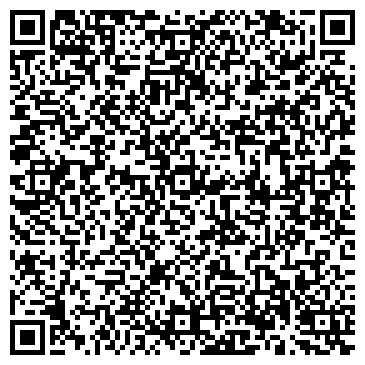 QR-код с контактной информацией организации Скважина Насос Вода, ООО