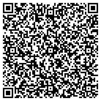 QR-код с контактной информацией организации Медик, ООО
