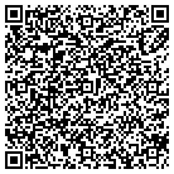 QR-код с контактной информацией организации Медикол Плюс, ООО