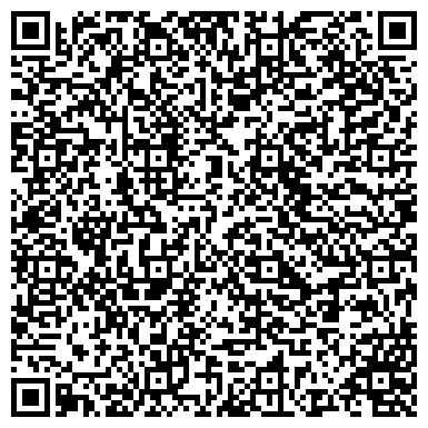 QR-код с контактной информацией организации БАТ БиоАналитические Технологии, ООО