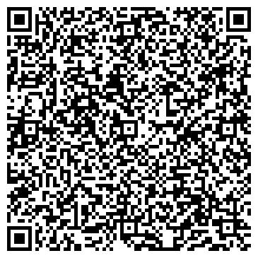 QR-код с контактной информацией организации Олимп-Экология, ЧП