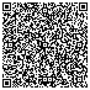 QR-код с контактной информацией организации Аристей, ЧП