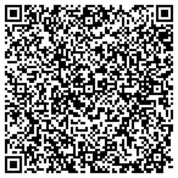 QR-код с контактной информацией организации Донецкгорводоканал, КП