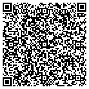 QR-код с контактной информацией организации Фильтр Системы, ООО
