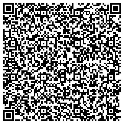 QR-код с контактной информацией организации Запчасти и промышленное оборудование, ООО (ZIPO Ltd)
