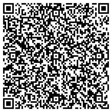QR-код с контактной информацией организации Компания Хлорсистемы, ООО