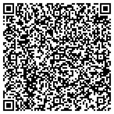 QR-код с контактной информацией организации Джерело-Люкс НПП, ЧП