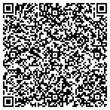 QR-код с контактной информацией организации Центральный санитарно-экологический союз, ООО