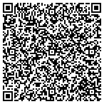 QR-код с контактной информацией организации АкваДом Алматы,Компания