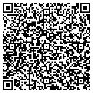 QR-код с контактной информацией организации Аккурант, ТОО