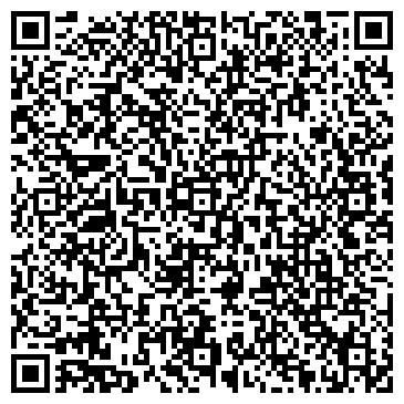 QR-код с контактной информацией организации Pool-star (Пул стар), ТОО