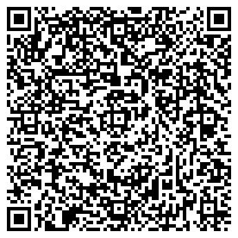 QR-код с контактной информацией организации Мунайхимснаб, ТОО