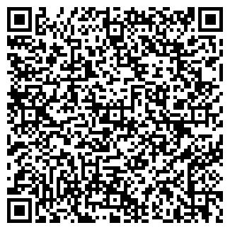 QR-код с контактной информацией организации Allwaters (Аллватерс), ИП
