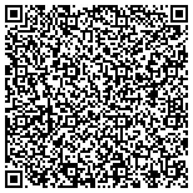 QR-код с контактной информацией организации HYGIENE PLUS KAZAKHSTAN (Хайджин Плас Казахстан),ТОО