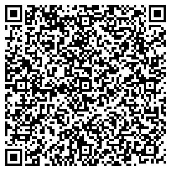 QR-код с контактной информацией организации Вохминцев А., ИП