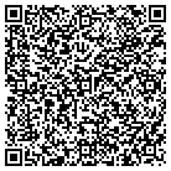 QR-код с контактной информацией организации МЗЭП-1, ООО