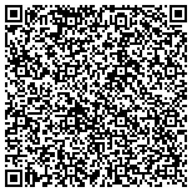 QR-код с контактной информацией организации Ремонт бытовой техники у Ирины, ЧП