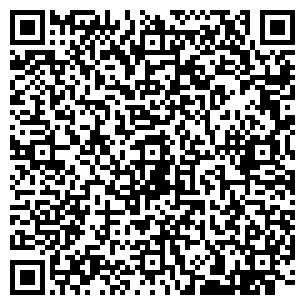 QR-код с контактной информацией организации Импекс-Груп, ООО