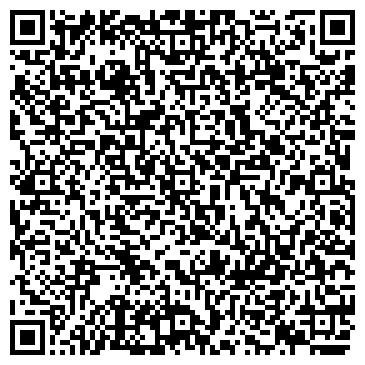 QR-код с контактной информацией организации Экосистемы, ООО (Ecosystems Ltd.)