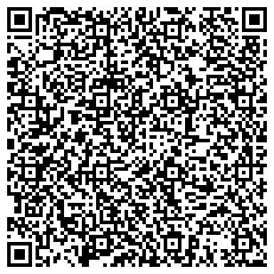 QR-код с контактной информацией организации Сэт-Мастер, СПД (Set-master)