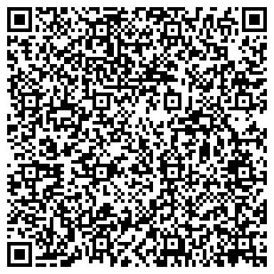 QR-код с контактной информацией организации EUTIT-UA (ЭУТИТ-ЮЭЙ), ООО
