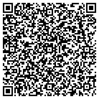 QR-код с контактной информацией организации Лабиринт Воды, ЧП