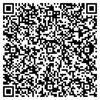 QR-код с контактной информацией организации Восток-промприбор, ООО