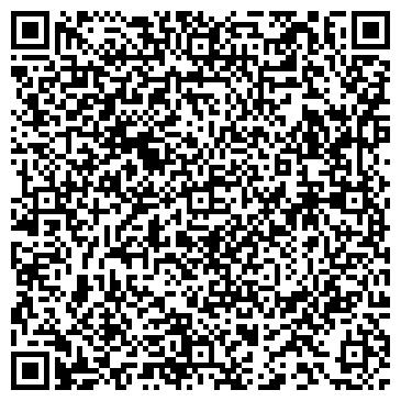 QR-код с контактной информацией организации Ромстал Украина, СПД