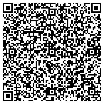 QR-код с контактной информацией организации Днепрремонт, ООО