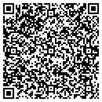 QR-код с контактной информацией организации Полищук, СПД