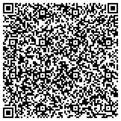 QR-код с контактной информацией организации Гидролуч, ООО (ТМ КЛИНИНГ-МАСТЕР)