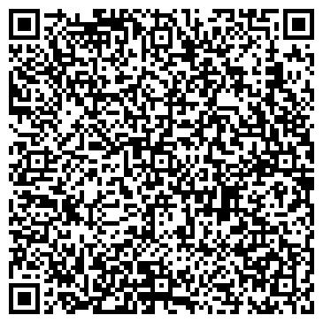 QR-код с контактной информацией организации ПКП УкрСервисМонтаж, ЧП