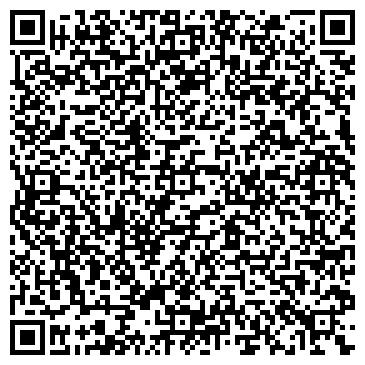 QR-код с контактной информацией организации Липина З.В., СПД