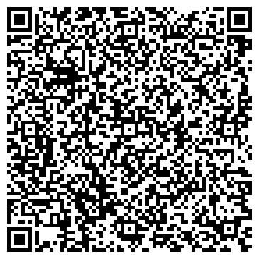 QR-код с контактной информацией организации Сантехмонтаж, ЧП