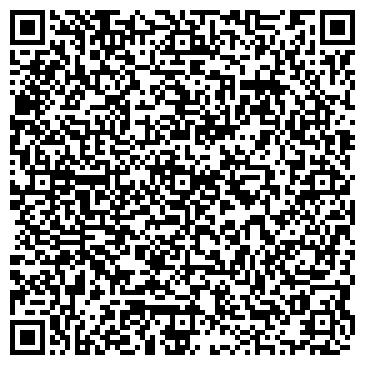 QR-код с контактной информацией организации Днепро-Буг, ООО