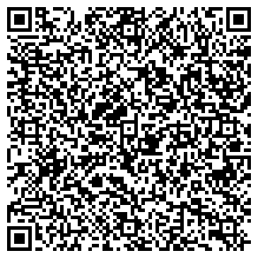QR-код с контактной информацией организации Котлоочистка, ЧАО
