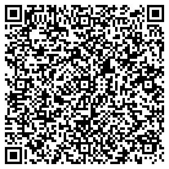 QR-код с контактной информацией организации Фаворит ЛТД, ООО