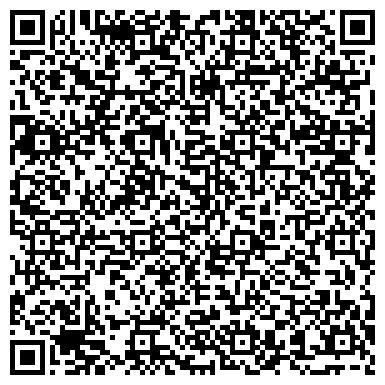QR-код с контактной информацией организации Энергоочистка, ООО