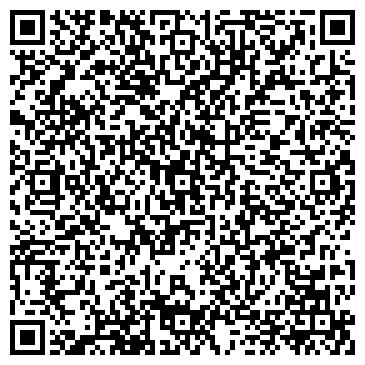QR-код с контактной информацией организации Киевгазприбор, НПО ООО (Київгазприлад)