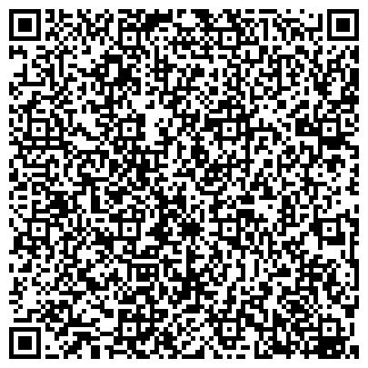 QR-код с контактной информацией организации Рубежанский Олег Александрович, ЧП
