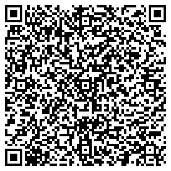 QR-код с контактной информацией организации Суслова, СПД